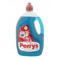 skalbiklis spalvotiems skalbiniams